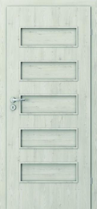 Usa Porta Doors, Fit, model G.0 0