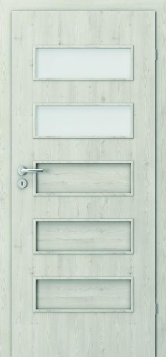 Usa Porta Doors, Fit, model G.2 0
