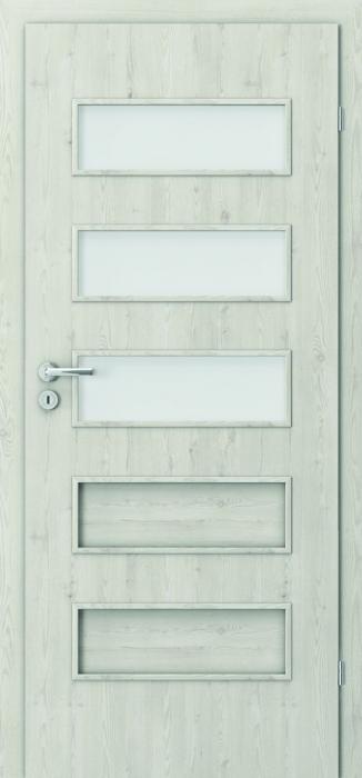 Usa Porta Doors, Fit, model G.3 0