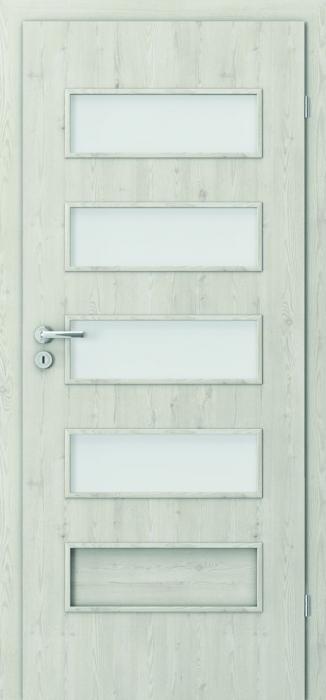 Usa Porta Doors, Fit, model G.4 0