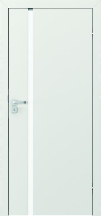 Usa Porta Doors, Focus Premium, model 4.A 0