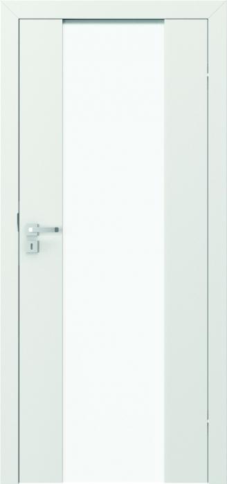 Usa Porta Doors, Focus Premium, model 4.B 0