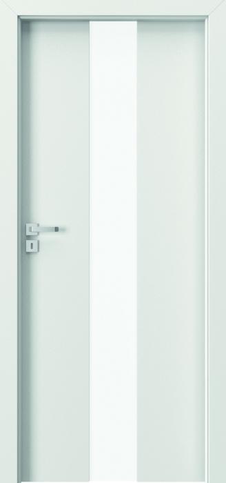 Usa Porta Doors, Focus Premium, model 4.C 1