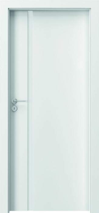 Usa Porta Doors, Focus Premium, model 4.A 3