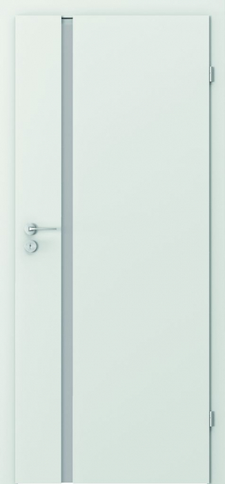 Usa Porta Doors, Focus Premium, model 4.A 2