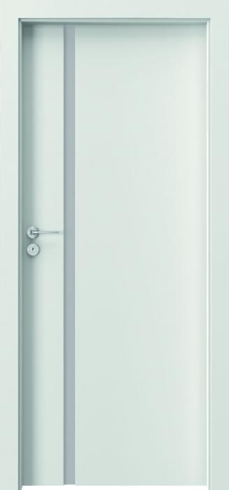 Usa Porta Doors, Focus Premium, model 4.A 1