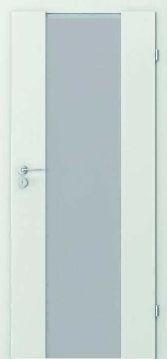 Usa Porta Doors, Focus Premium, model 4.B 1