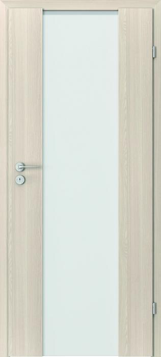 Usa Porta Doors, Focus, model 4.B 1