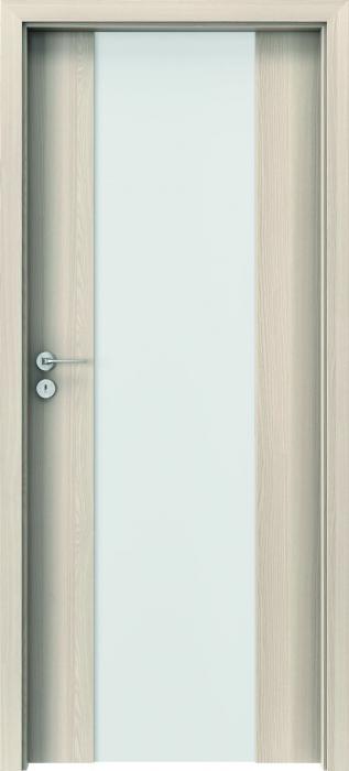 Usa Porta Doors, Focus, model 4.B 0