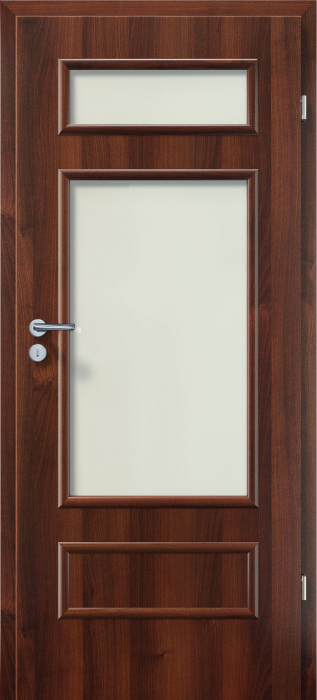 Usa Porta Doors, Granddeco, model 1.3 0