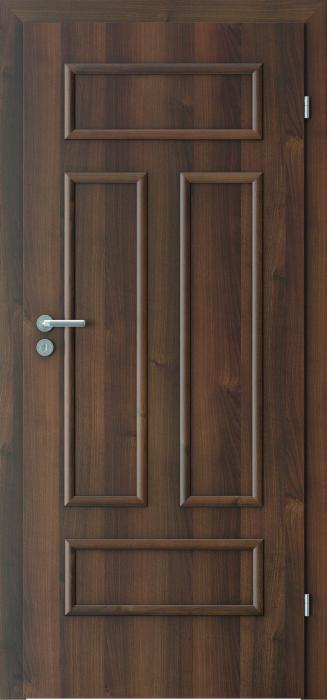 Usa Porta Doors, Granddeco, model 2.1 1