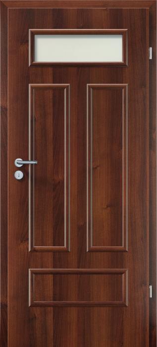 Usa Porta Doors, Granddeco, model 2.2 0