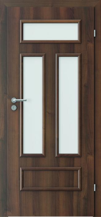 Usa Porta Doors, Granddeco, model 2.3 1