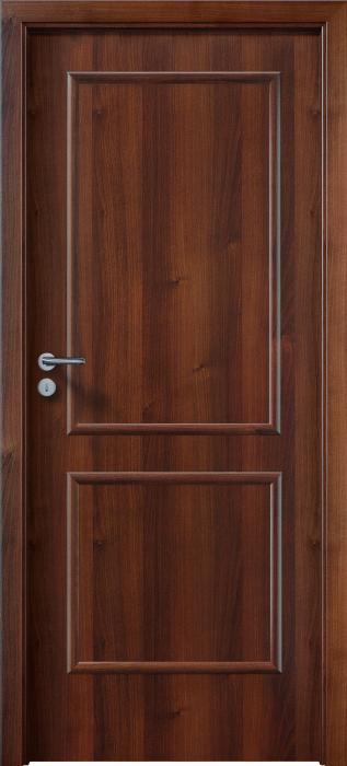 Usa Porta Doors, Granddeco, model 3.1 1