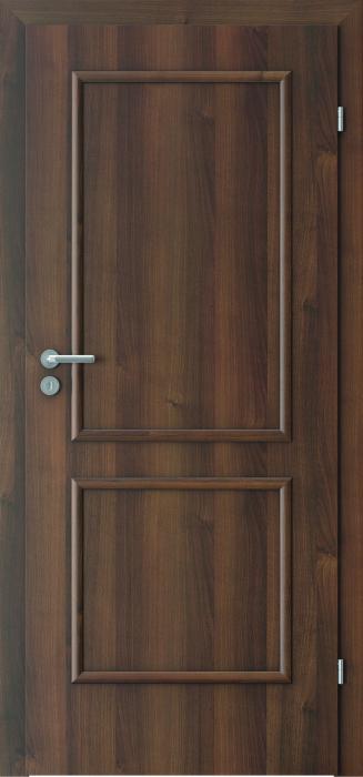 Usa Porta Doors, Granddeco, model 3.1 2