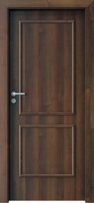 Usa Porta Doors, Granddeco, model 3.1 3