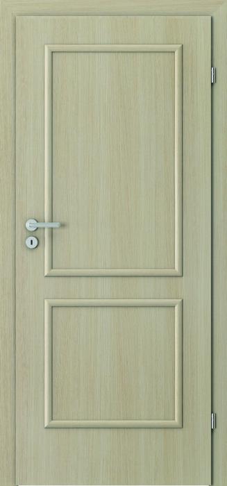 Usa Porta Doors, Granddeco, model 3.1 4