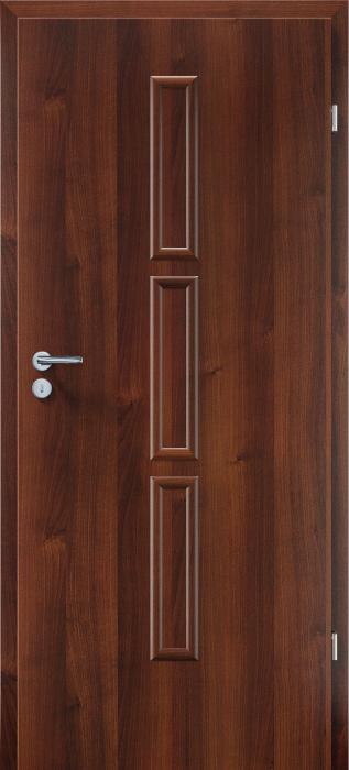 Usa Porta Doors, Granddeco, model 5.1 0