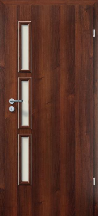 Usa Porta Doors, Granddeco, model 6.2 0
