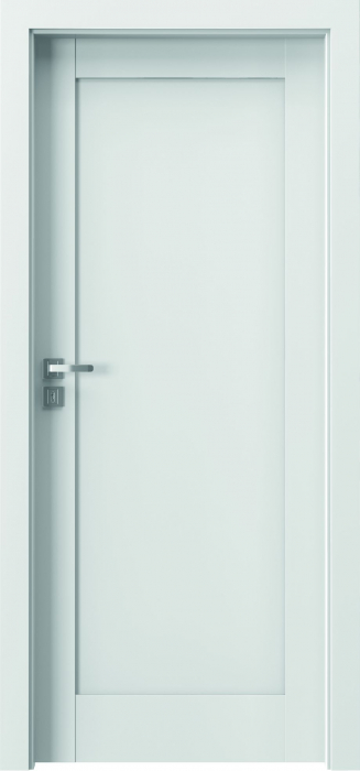 Usa Porta Doors, Grande UV, model A.0 0