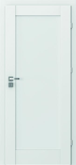 Usa Porta Doors, Grande UV, model A.1 1