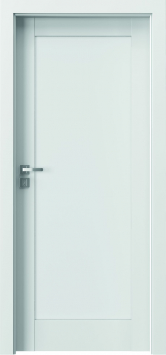 Usa Porta Doors, Grande UV, model A.1 0