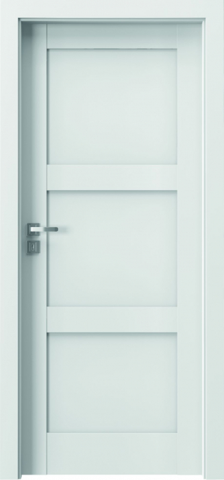 Usa Porta Doors, Grande UV, model B.0 0