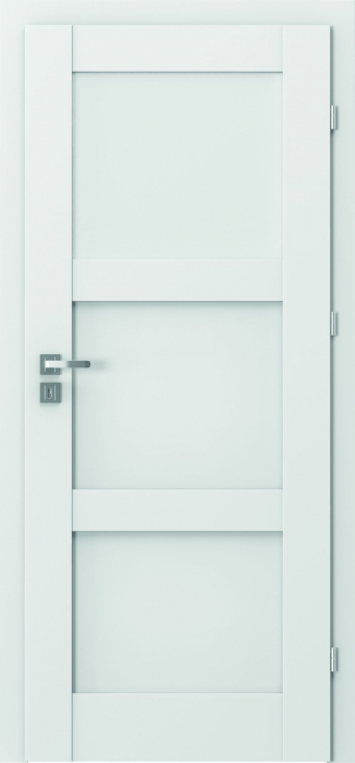 Usa Porta Doors, Grande UV, model B.1 1