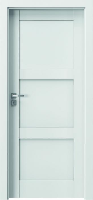 Usa Porta Doors, Grande UV, model B.1 0