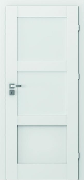 Usa Porta Doors, Grande UV, model B.2 1