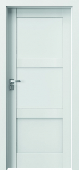 Usa Porta Doors, Grande UV, model B.2 0