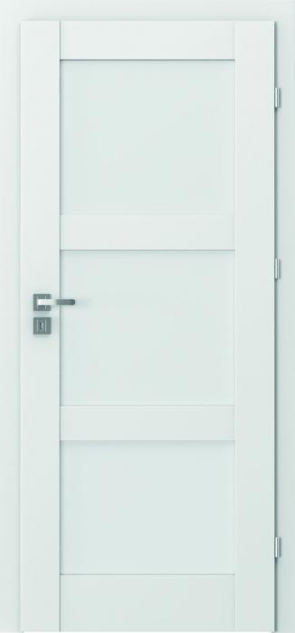 Usa Porta Doors, Grande UV, model B.3 1