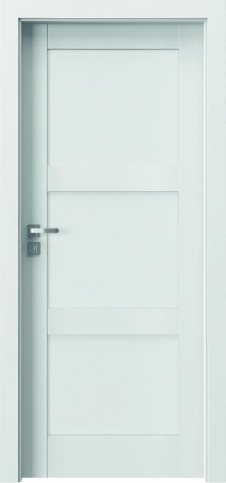 Usa Porta Doors, Grande UV, model B.3 0
