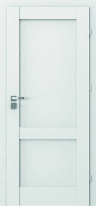 Usa Porta Doors, Grande UV, model C.0 1