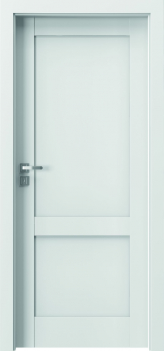 Usa Porta Doors, Grande UV, model C.0 0