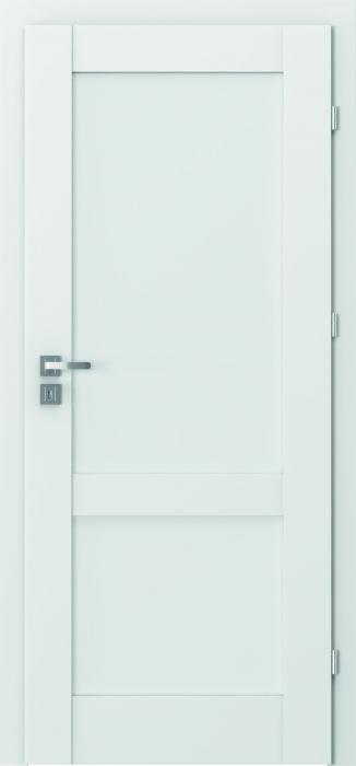 Usa Porta Doors, Grande UV, model C.1 1
