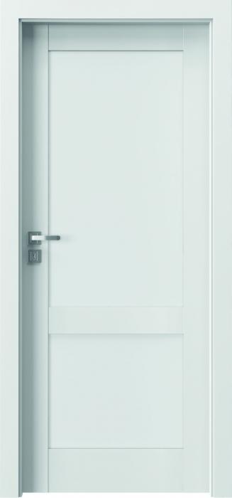 Usa Porta Doors, Grande UV, model C.1 0