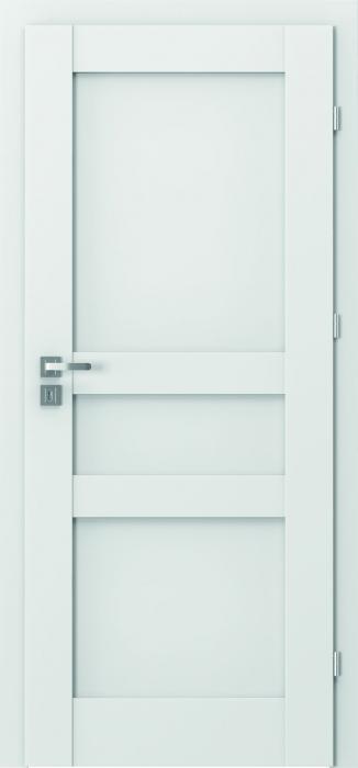 Usa Porta Doors, Grande UV, model D.0 1