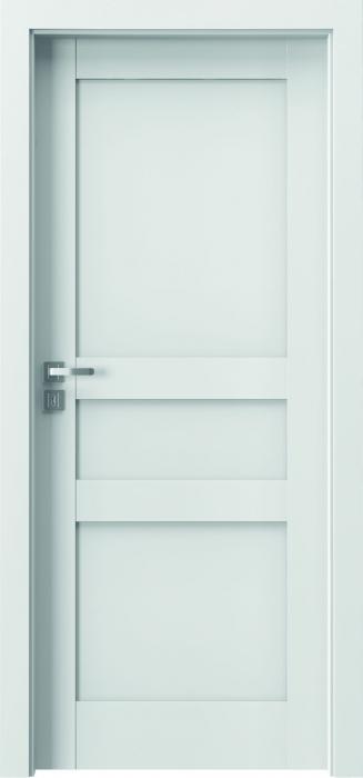 Usa Porta Doors, Grande UV, model D.0 0