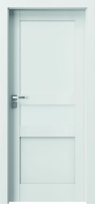 Usa Porta Doors, Grande UV, model D.1 0