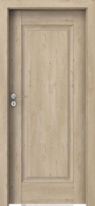 Usa Porta Doors, Inspire, model A.0 0
