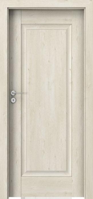 Usa Porta Doors, Inspire, model A.0 1