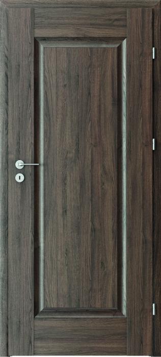 Usa Porta Doors, Inspire, model A.0 2