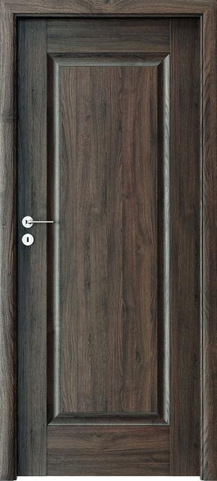 Usa Porta Doors, Inspire, model A.0 3
