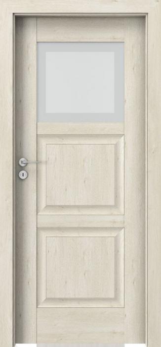Usa Porta Doors, Inspire, model B.1 1