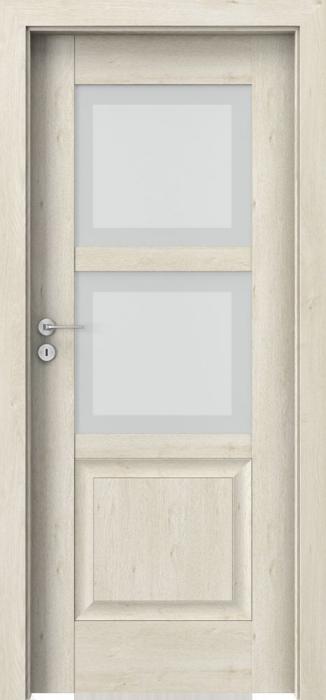 Usa Porta Doors, Inspire, model B.2 1