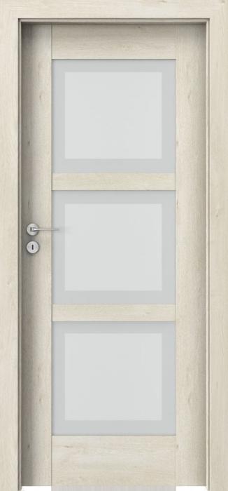 Usa Porta Doors, Inspire, model B.3 1