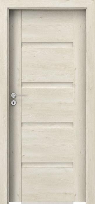 Usa Porta Doors, Inspire, model C.0 1