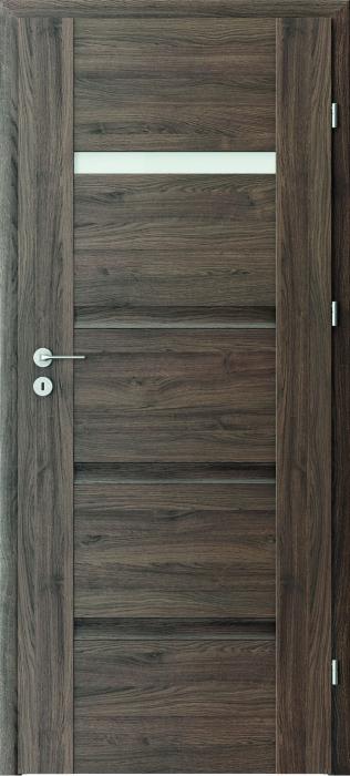 Usa Porta Doors, Inspire, model C.1 2