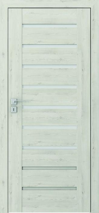 Usa Porta Doors, Concept, model A.7 1